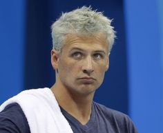 Brazilian Court Dismisses Case Against Swimmer Ryan Lochte -  http://www.trendingviralhub.com/brazilian-court-dismisses-case-against-swimmer-ryan-lochte/ -  - Trending + Viral Hub