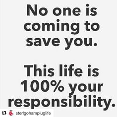 #nailedit #truth #takecontrol #socialjibberjabber