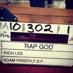 eminem rap god | 2013.11.1-Eminem-Rap-God-Making-550x550.jpg