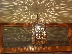 Making Rivendell in the Desert: Making my room like Rivendell: Elven Interior Decorating part 1: DIY Elven Lantern Ideas