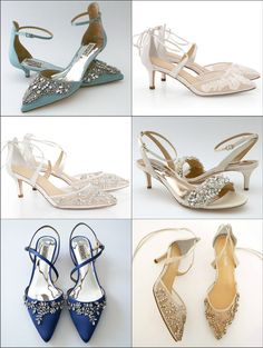 89 Best Wedding Shoes ~ Flat   Low Heels images in 2019  3807eef0f