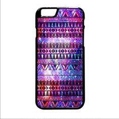 FR23-Girly Andes Aztec Pattern Pink Teal Nebula Galaxy Fit For Iphone 6 Plus Hardplastic Back Protector Framed Black FR23 http://www.amazon.com/dp/B017N6A4AY/ref=cm_sw_r_pi_dp_Sobqwb1FH6ZVJ