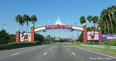 20 Most Romantic Things To Do At Walt Disney World Resort | DisneyFanatic.com