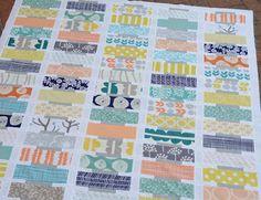 http://hyacinthquiltdesigns.blogspot.co.uk/2012/07/some-batt-less-quilts.html  Lotta Jansdotter