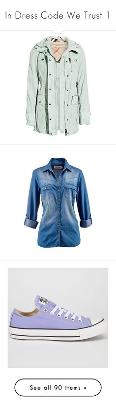 Pepe jeans olympia coat