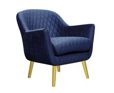 Whether you're looking for an exclusive original design, something quirky or a timeless take on a classic leather armchair, our diverse collection is updated regularly for your browsing, buying (and seating) pleasure. Colonial Furniture, Velvet Armchair, Homewares Online, Chairs Online, Australia Living, Gold Wood, Occasional Chairs, Upholstered Chairs, Club Chairs