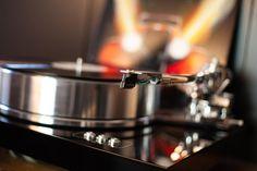 38 Turntables Ideas In 2021 Turntable Audio Technica Hifi