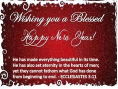 best-meaning-christian-happy-new-year-wishes-3.jpg (700×529)