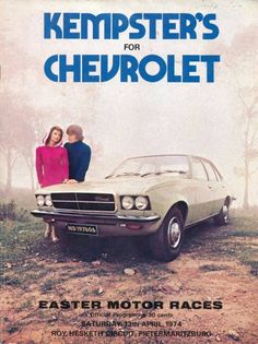 We still need contributions of programme covers and contents not listed between 1953 to Programming, South Africa, Chevrolet, Racing, Running, Auto Racing, Computer Programming, Coding