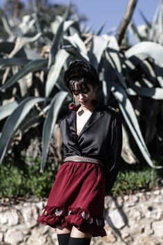 Clothing for the wanderers / Handmade in Greece. The Karavan Clothing collections are now online. Pick your favorite designs and make your everyday wanderings a fascinating tale. Greece, Punk, Skirts, Handmade, Clothes, Collection, Style, Fashion, Greece Country