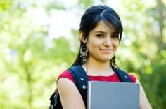 10 Tips For A Community College Transfer To University