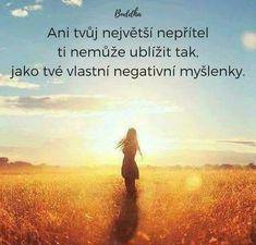Motivational Quotes, Inspirational Quotes, Jesus Loves Me, Sad Love, Personal Development, Karma, Favorite Quotes, Quotations, Psychology