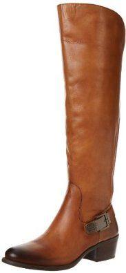 Amazon.com: Vince Camuto Women's Bedina Riding Boot: Shoes