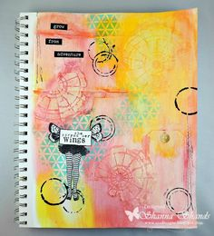 http://scsdesigns.blogspot.ie/2015/05/she-spread-her-wings.html