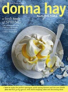 An to eat recipes and stories from a vietnamese family kitchen pdf maglove 23 october 2015 the best magazine covers this week donna hay forumfinder Choice Image
