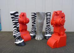 3d-objects-blikvangers-blow-ups-buiten-reclame-eyecatchers-readme-beverwijk-bazaar-blowups-3