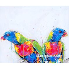 Together forever .....by STARR .www.starrfineart.com Together Forever, Flora And Fauna, Source Of Inspiration, Natural Wonders, Beautiful Creatures, Still Life, My Favorite Things, Most Beautiful, Birds