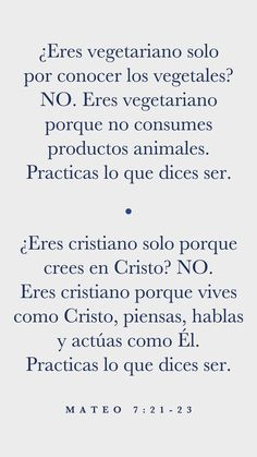 47 Frases Cristianas Ideas In 2021 Bible Quotes God Loves Me Quotes About God