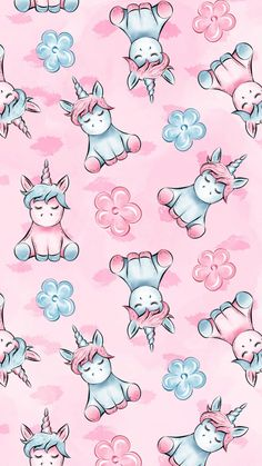 Wallpaper cute iphone unicorn 67 ideas for 2019 Unicornios Wallpaper, Trendy Wallpaper, Kawaii Wallpaper, Tumblr Wallpaper, Disney Wallpaper, Pattern Wallpaper, Tumblr Backgrounds, Cute Wallpaper Backgrounds, Wallpaper Iphone Cute