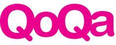 QoQa Pots, Audio, Company Logo, Shopping, Solar, Sign, Cards, Cookware, Jars