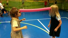 Top 7 Instant Activities for PE - Keeping Kids In Motion