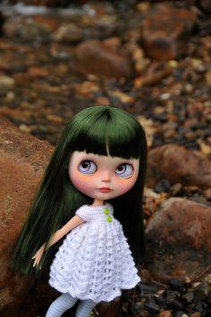 Raphaela | Flickr - Photo Sharing!