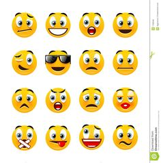 smiley - Recherche Google