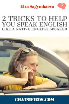 How do I talk like a native English speaker? There are 2 things. How you speak English and what type of English you use. These 2 tricks to help you speak English like a native English speaker. Upper Back Support, Lumbar Disc, Best Car Seats, Lower Back Muscles, Relieve Back Pain, Improve Your English, Good Posture, Back Pain Relief, Health And Wellness