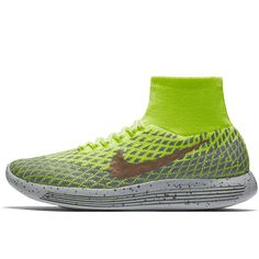 78075e3a25d4e Two Colorways Of The Nike LunarEpic Flyknit Shield Debut This Week