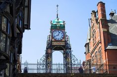 chester uk - Yahoo Image Search Results