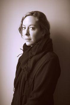 Mary Howard | Fashion set designer