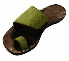 1f523ce37 Thor Sandal Women  Custom Order. Jutta Neumann New York