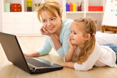 If you have several unpaid everyday expenditure that cannot be avoided, here are loans until payday for you. These loans offer you immediate and harass free financial assist to eliminate your bad financial time with ease. http://www.loansuntilpayday.org.uk