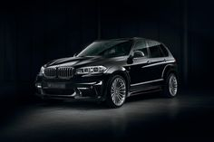BMW+X5+2014+Tuning:+Widebody-SUV+by+Hamann+Motorsport