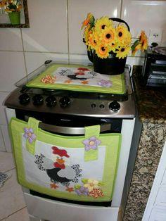 Panô forno galinha