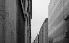 Wohnbebauung Tièchestrasse