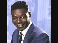 "Nat King Cole performs ""Perfidia"" in Spanish...nicely done.....he does a few other songs in Spanish ...."
