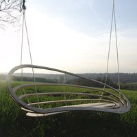 1000 images about swing on pinterest outdoor swings