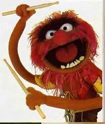 Muppets Bilder - Google-Suche