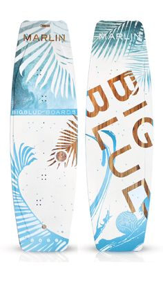 You guessed it! it's that time of year again. One more month to go until Christmas and you still haven't decided on a gift for your favorite kitegirl? Don't worry, we're here to the rescue! Here are 7 gift ideas for every kitegirl and every budget. Gifts For Surfers, Christmas Gifts, Kitesurfing, Gift Ideas, Blog, Budget, Sport, Diy, Xmas Gifts