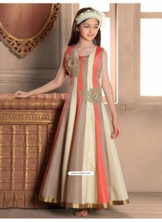 1fc69431ecb4b 60 Best GOWN FOR GIRLS KIDS images