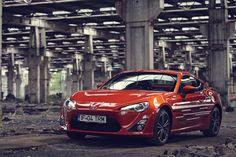 Toyota GT86 (  Mihai Dăscălescu / Mediafax Foto  ) Toyota, Bmw, Cars, Vehicles, Products, Automobile, Autos, Car, Car