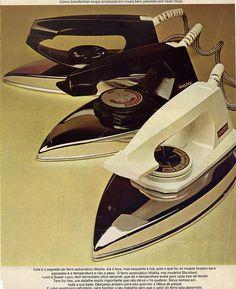1975 Walita ad - Irons HD1120/21/22   Flickr - Photo Sharing!