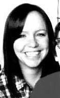 Amy @ TLC September 1, 2011