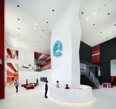 2013 Image Gallery : Image Gallery : IIDA Best of Asia Pacific Design Awards : IIDA