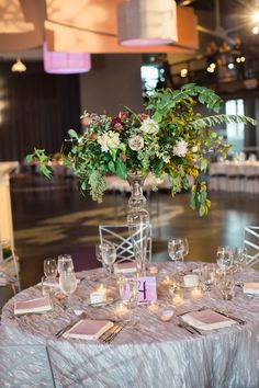 Michelle+and+Jordan's+Wedding+at+the+Palladium