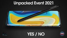 All Galaxies, Latest Technology Updates, Samsung Galaxy Phones, Tech Gadgets, Science And Technology, Galaxy Note, Smartphone, Knowledge, High Tech Gadgets
