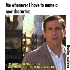 THIS IS SO ME!!!! XD XD XD #teenwriters #writingquotes