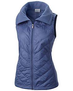 Search results: Vest   Columbia Sportswear