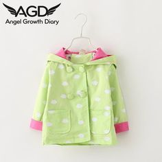 8eea71930b98 31 Best Baby clothing images